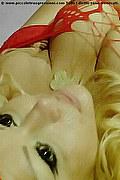 Foggia Escort Francesca New 333 24 25 246 foto selfie 2