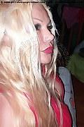 Foggia Escort Francesca New 333 24 25 246 foto selfie 1