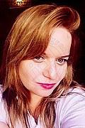 Arezzo Escort Veronica Kiss  foto selfie 3