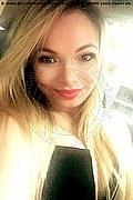 Napoli Escort Rosy Cerami 338 3328370 foto selfie 2