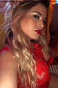 Messina Escort Linka Latina 349 3028980 foto selfie 9