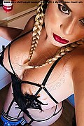 Messina Escort Linka Latina 349 3028980 foto selfie 4