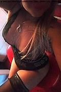 Bergamo Escort Isabella 351 22 41 987 foto selfie 10