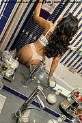 Alba Adriatica Escort Rafaela Sexy 392 03 42 962 foto selfie 5