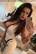Alba Adriatica Escort Rafaela Sexy 392 03 42 962 foto selfie 1