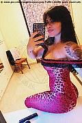 Bologna Escort Jade 328 55 07 476 foto selfie 6
