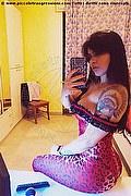 Bologna Escort Jade 328 55 07 476 foto selfie 5