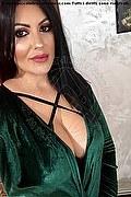 Modena Escort Monica Vip 351 22 54 765 foto selfie 6