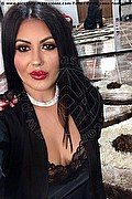 Modena Escort Monica Vip 351 22 54 765 foto selfie 3