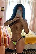 Forlì Escort Marcella 351 10 49 587 foto selfie 13