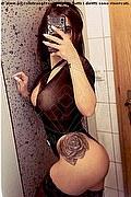 Bologna Escort Jade 328 55 07 476 foto selfie 3