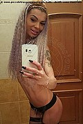 Bergamo Escort Natasha 388 30 81 118 foto selfie 1