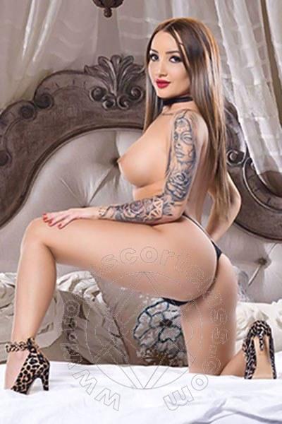 Camelia Dolce  BARLETTA 347 9806709