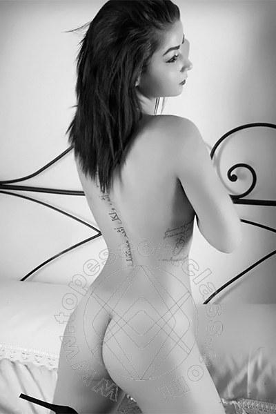 Irina Sensual  RAVENNA