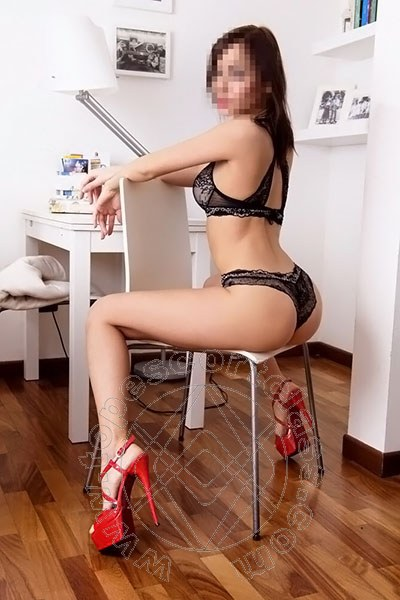 Diana Russa  CESENA 388 1951917