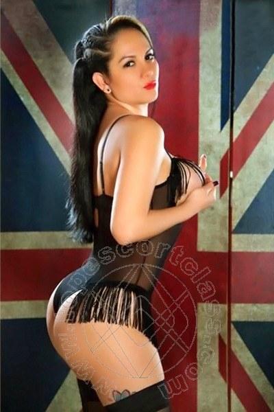 Alicia Sexy  VARCATURO 366 8913860