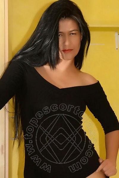 Ester Valentina  GENOVA 329 4688618
