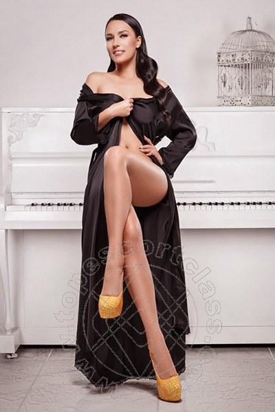 Elena  CESENA