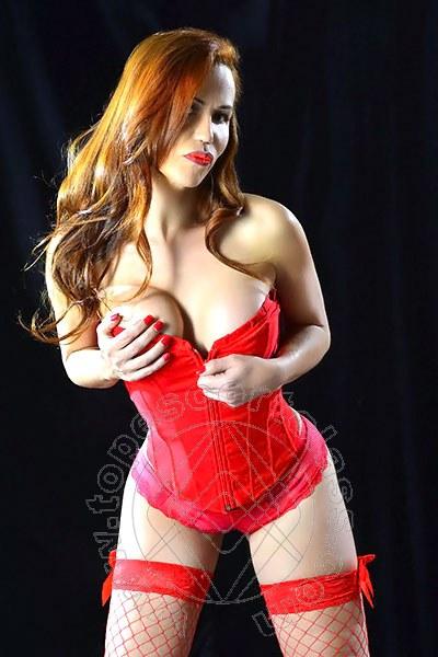 Paola Bratty  IVREA 334 2440365