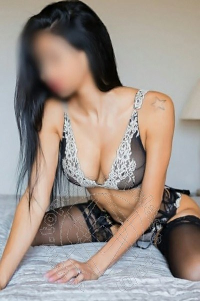 Natalia Fanciulla  ROMA 334 9037317