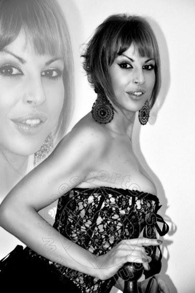 Miss Trizia  SANTO STEFANO DI MAGRA 379 1276624