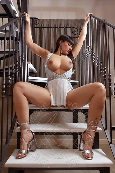Fernanda Passion  MODENA 389 9180961